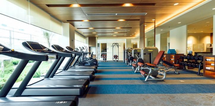 2-healthandwellbeing-fitnesscenter