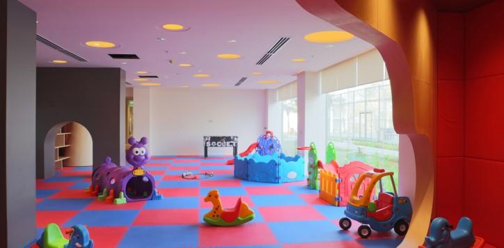 2-leisure-kidsclub