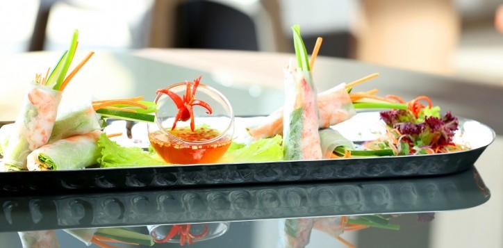 6-leisure-vietnamesecookingclass
