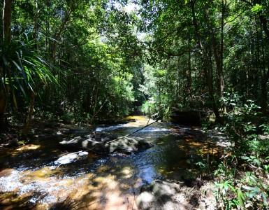 phu-quoc-national-park