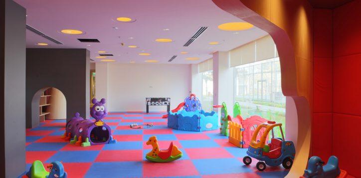 2-leisure-kidsclub2