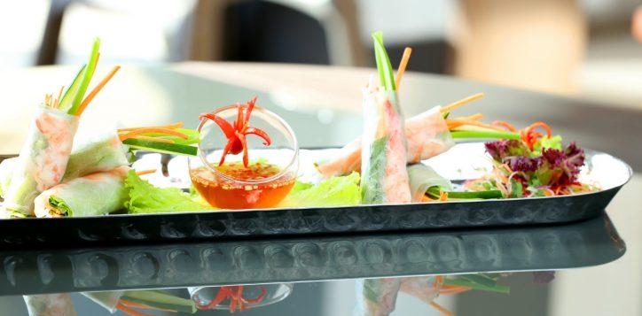 vietnamese-cooking-class