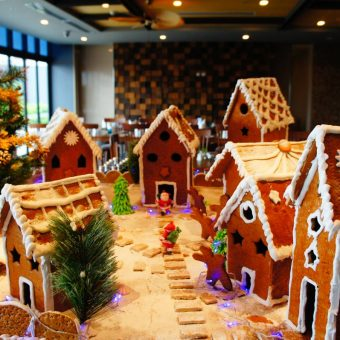 festive-season-at-novotel-phu-quoc-resort