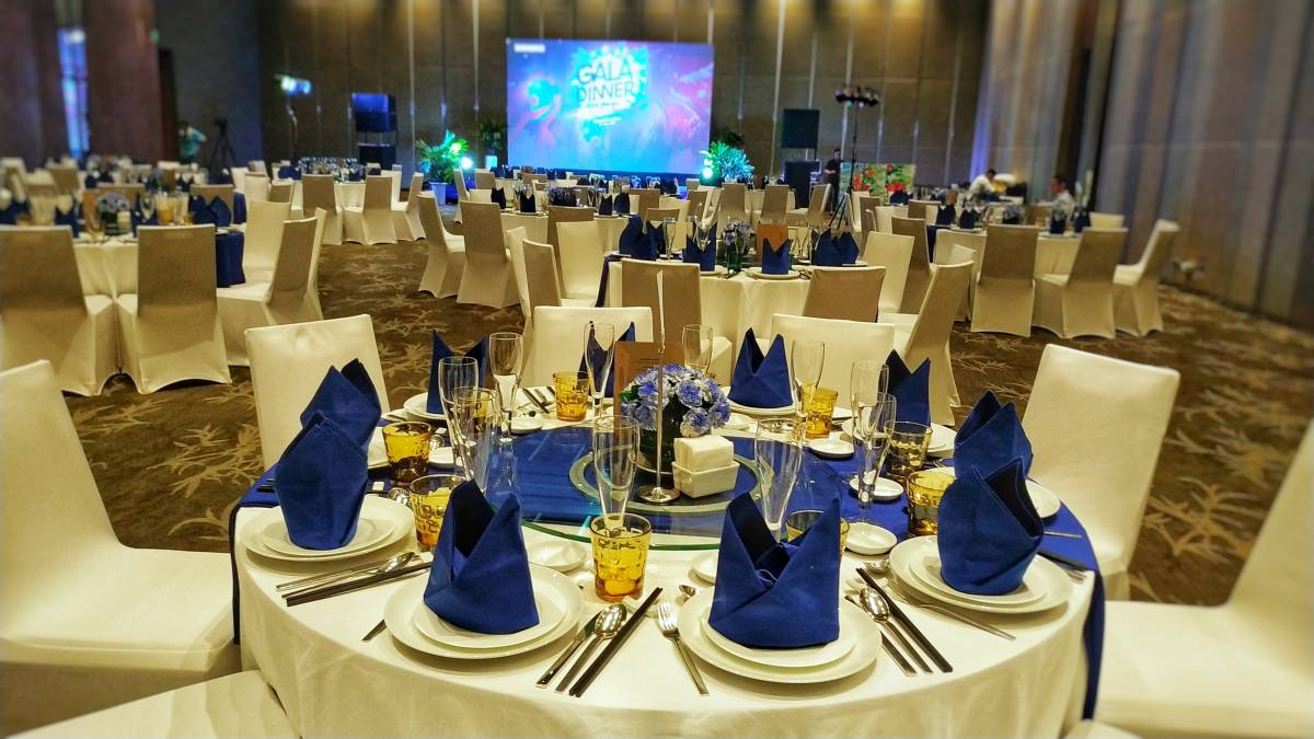 meet-with-success-at-novotel