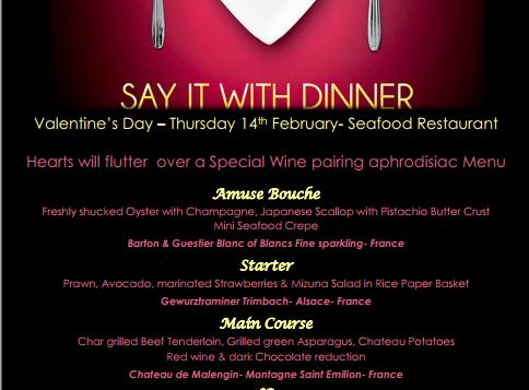 valentine-menu-2