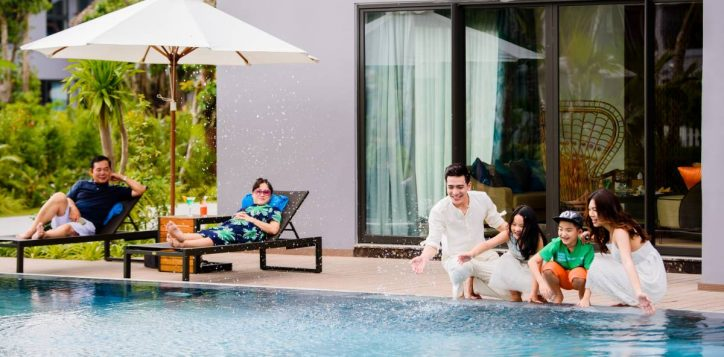 family-package-at-novotel