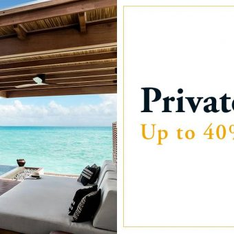 private-sale-up-to-40-off