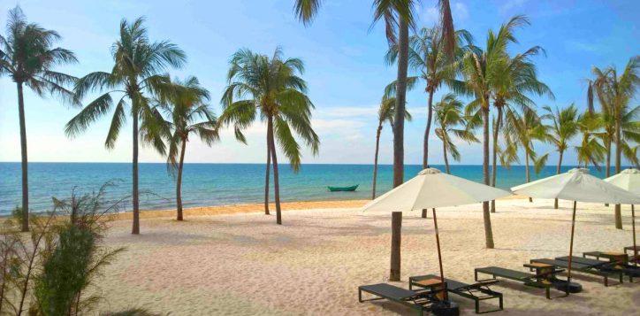 npq-beach-view-2