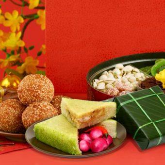 lunar-new-years-eve-buffet