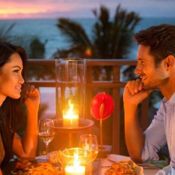 romantic-valentines-dining