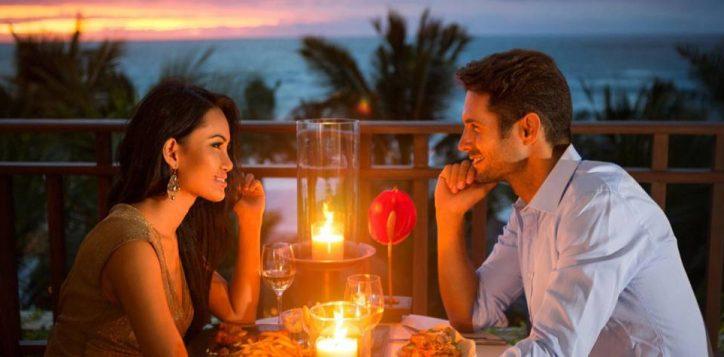 romantic-valentines-dining