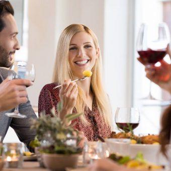 international-womens-day-lunch-buffet