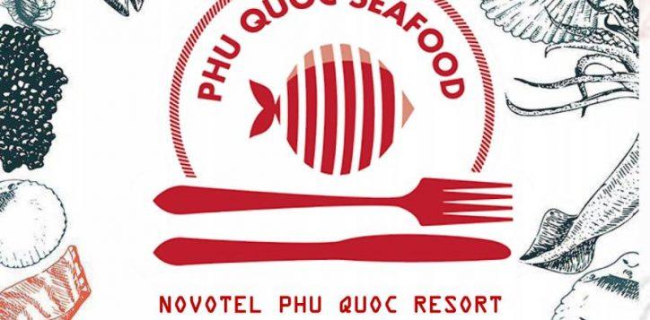 0_cn-menu-seafood-1