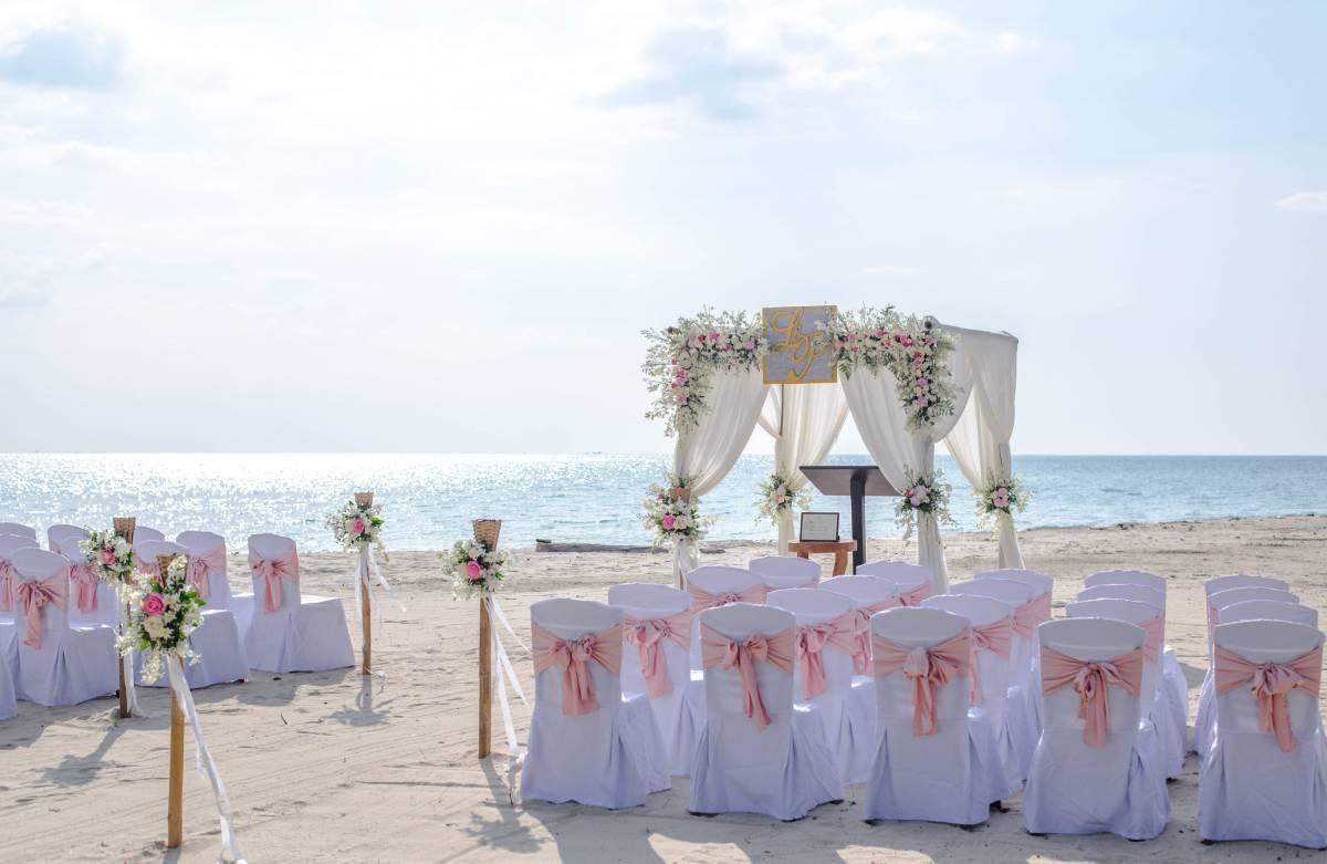 dream-wedding-comes-true