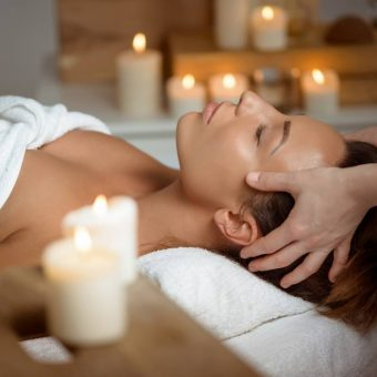 revitalise-pamper-pass