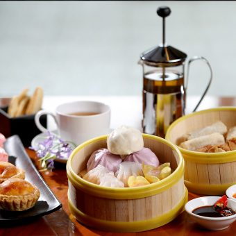 chinese-high-tea