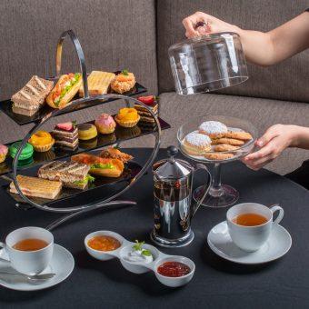 french-high-tea
