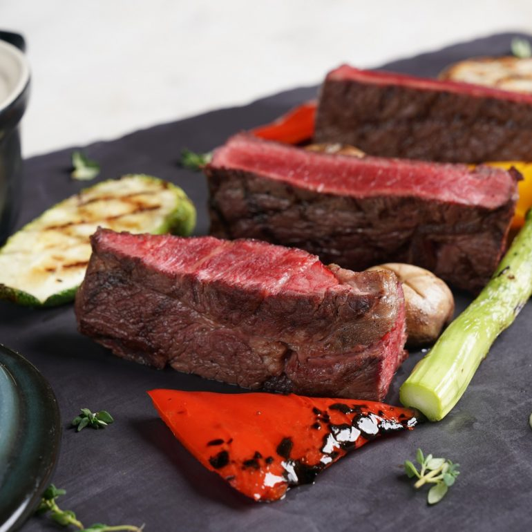 beef-lovers-menu-of-the-month
