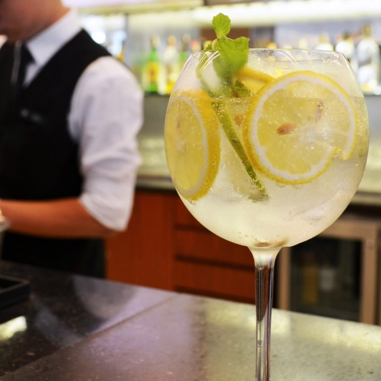 drink-of-the-month-gintonic