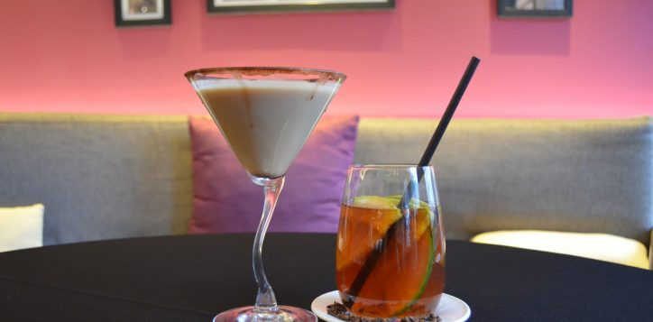 festive-drinks-of-the-month