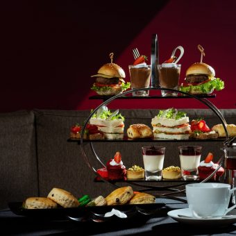 english-high-tea-by-mint-bar