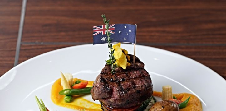 taste-of-australia-by-pullman-hanoi