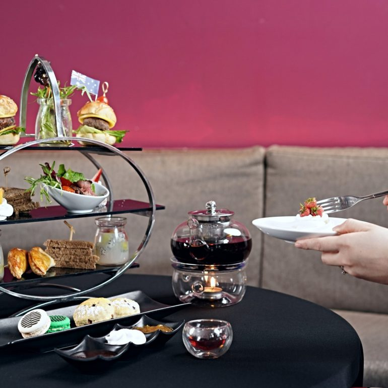 aussie-high-tea-by-mint-bar