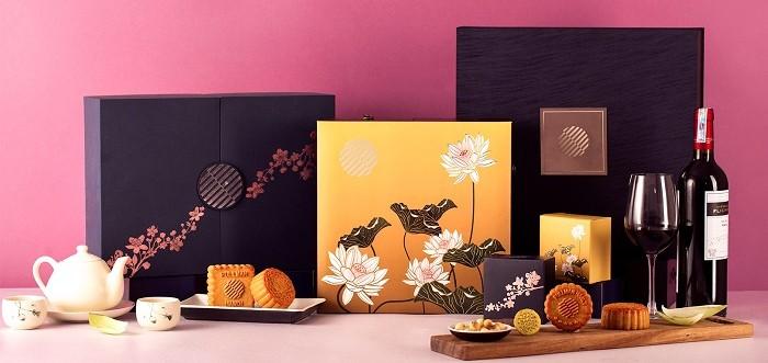 pullman-hanoi-moon-cakes-2019