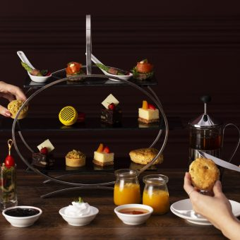 autumn-inspired-afternoon-tea-by-mint-bar