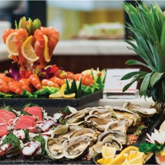 lunch-buffet-special-offer-at-pullman-hanoi