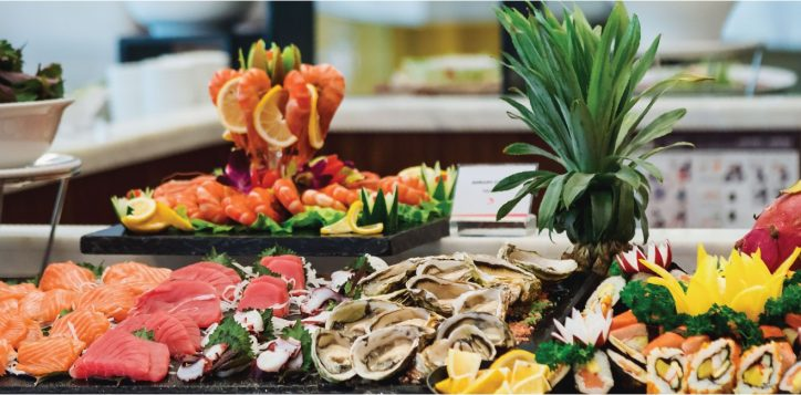save-up-40-with-pullman-hanoi-lunch-buffet