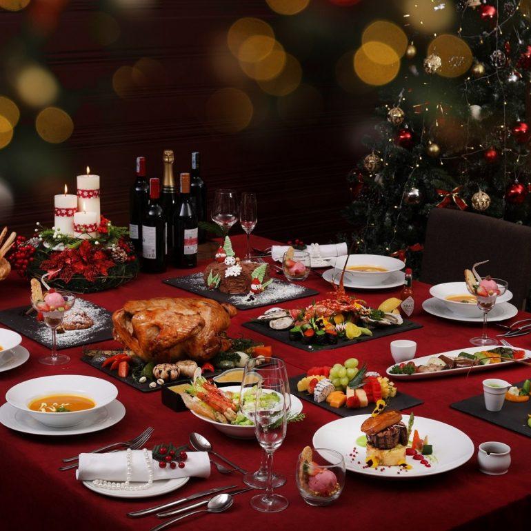 delightful-festive-dining-offers-at-pullman-hanoi
