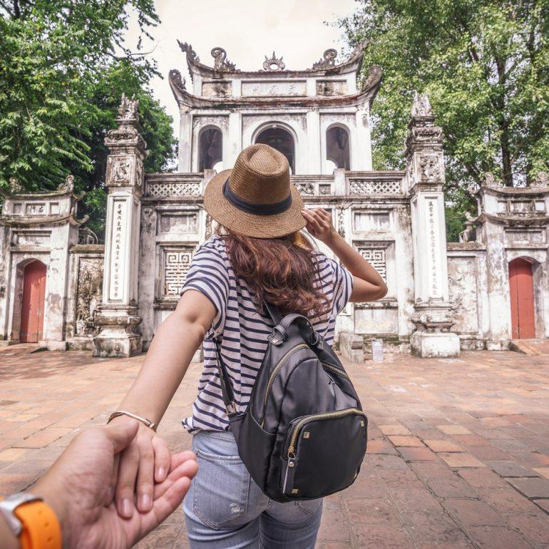 cultural-getaway