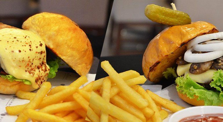 smokehouse-grill-hut-burgers