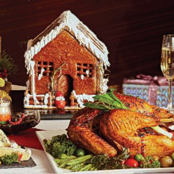 christmas-new-years-eve-set-dinner-2020