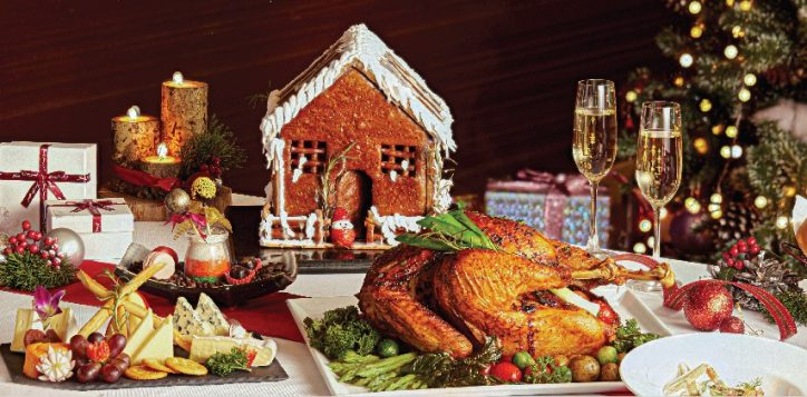 christmas-new-years-eve-set-menu-2020