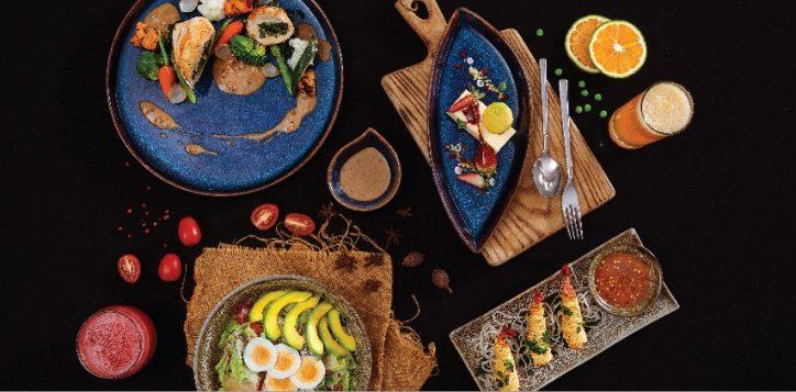 set-menu-trua-van-phong-toi-thuong