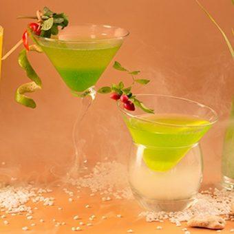 fascinating-spring-cocktails-mocktails
