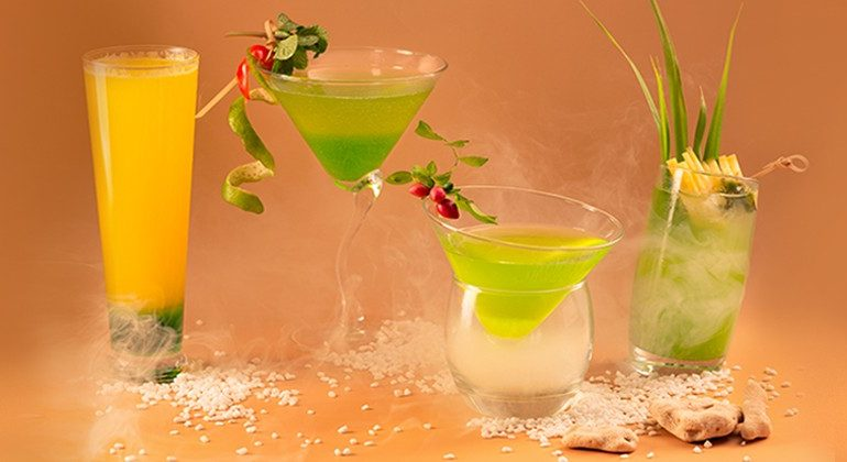 cocktails-mocktails-loi-cuon-mua-xuan