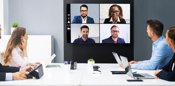 hybrid-meetings