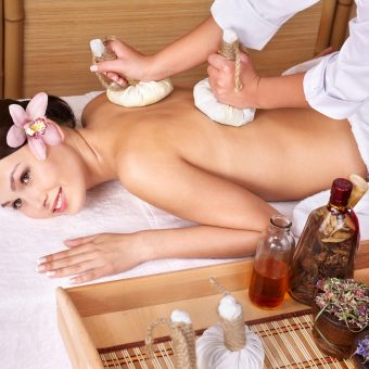 20-discount-to-rejuvenate-yourself