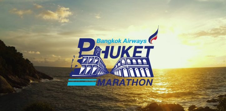 bangkok-airway-marathon