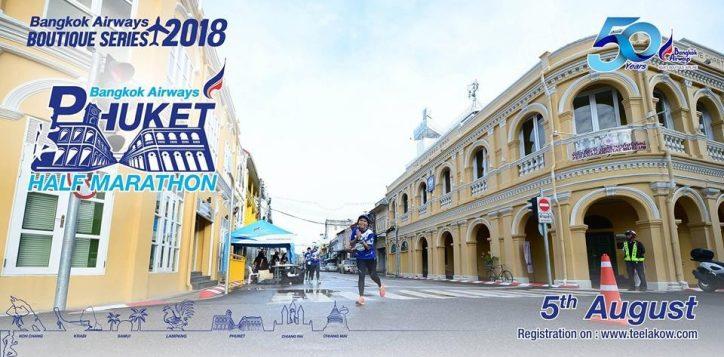 bangkok-airway-marathon2