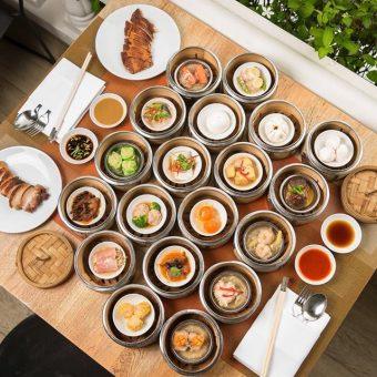bonap-dim-sum-breakfast