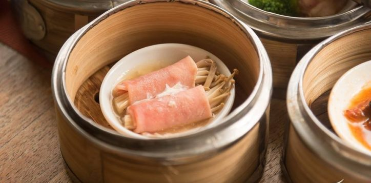 bonap-dim-sum-breakfast10