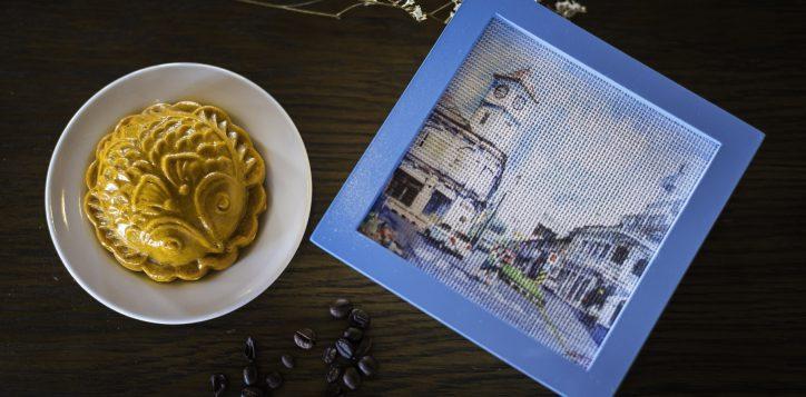 novotel-phuket-phokeethra-moon-cake7_50