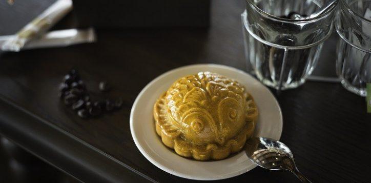 novotel-phuket-phokeethra-moon-cake4_50