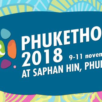 phukethon-2018