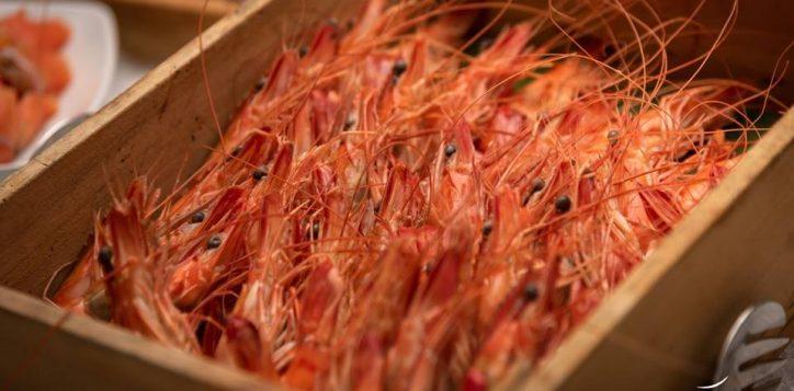 fresh-seafood1