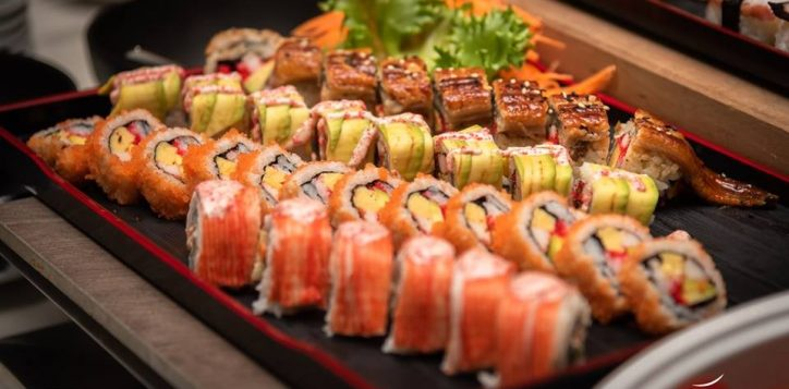 japanese-food